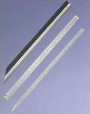 Precizni nožasti lineali