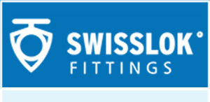 Swisslock Fittings